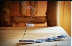 Incense sticks -- Bundles of ten