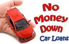 Consumer Loans for Credit Unions #CUFormsAdvantage #oaktreebiz #OakTreeAdvantage…