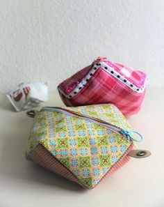 44 Ideas For Sewing Patterns Boho Bag Tutorials Moda Blog, Diy And Crafts Sewing, Travel Clothes Women, Craft Wedding, Little Bag, Sewing For Beginners, Crochet Yarn, Craft Videos, Zipper Pouch