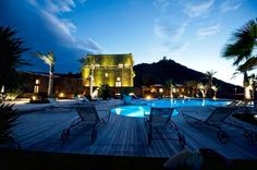 Resort Acropoli the holiday of your dreams - Resort Acropoli la vacanza dei tuoi sogni