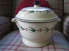 https://flic.kr/p/pb6gGT   Emma Bridgewater   Emma Bridgewater pottery