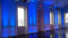 Sparkle and Ice at the Old Court House in NOTL Wedding Receptions, Dj, Old Things, Sparkle, House, Home, Homes, Houses