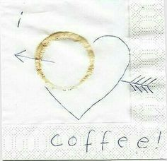 How much do I love Christoph Niemann? What a talent! Check out his latest ode to coffee. (thank you nersh) Coffee Is Life, I Love Coffee, Coffee Art, Best Coffee, Interface Design, Christoph Niemann, New York Times News, Elle Blogs, Craft Cocktails