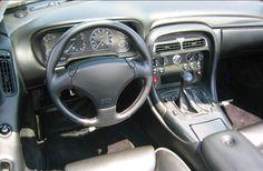 Aston Martin Volante : Interior Of Aston Martin GT. Aston Martin Db7, Motors, Bike, Cars, Interior, Bicycle, Indoor, Autos, Bicycles
