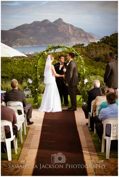 Wedding Cape, Wedding Pics, Wedding Dresses, Boudoir Photography, Cape Town, Jackson, Restaurant, Glamour, Weddings