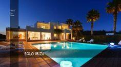 Hostal Can Fluxa en Ibiza Ciudad opiniones y reserva