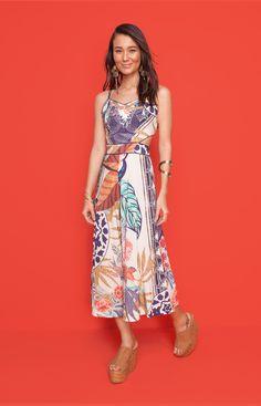 Pin by Dress to on Lookbook    Maraú  71eb81bf19e