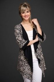 Brandel fábrica de ropa y sweaters de mujer 1a8b36f3974
