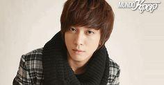 Jung Yong Hwa de CNBLUE necesita la ayuda de sus fans...   12up