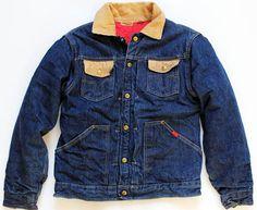 Western Shirts, Jeans, Work Wear, Indigo, Menswear, Mens Fashion, Vintage Denim, Jean Jackets, Fashion Ideas