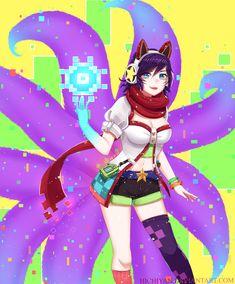 arcade_ahri_by_hichiyan-daetg0e.png (1024×1236)