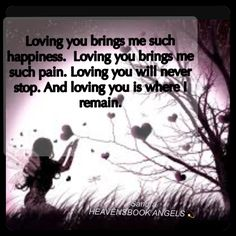 Grief and Loss Quotes #Loss #Quotes #Griefandloss #heavensbookangels - written by Sandra of HEAVENSBOOK ANGELS in memory of Jayce Homer Web: Http://www.heavensbookangels.com Facebook www.facebook.com/HEAVENSBOOKANGELS www.facebook.com/HEAVENSBOOKHALOSHOP Twitter: @HeavensbookA