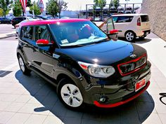 custom silver kia soul kia customs pinterest kia soul scion and zoom zoom. Black Bedroom Furniture Sets. Home Design Ideas