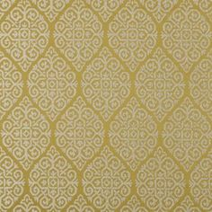 Zari Citrus Curtain Fabric - Clarke And Clarke Bukhara Curtain Fabric - Zari CitrusPrice Quoted Per Linear Metre.For Made to Measure Curtains or Roman Blind Prices in this Fabric, please