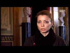 Silja Schandorff - Giselle - Farewell performance 2(2)