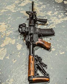 Military Weapons, Weapons Guns, Guns And Ammo, Tactical Rifles, Firearms, Tactical Survival, Tactical Wall, Armas Airsoft, Armas Ninja