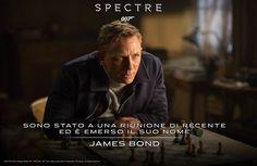 Bond Danny Boyle Crafting Original Story with Writer Spectre Movie, 007 Spectre, Steve Jobs, James Bond Omega Watch, Daniel Craig Spectre, Tom Ford Jacket, Daniel Graig, Best Bond, Christoph Waltz