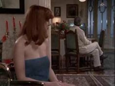 Covek sa cetiri noge (1983) Domaci film