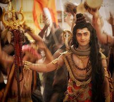 Sumedh as lord shiv in radhakrishn Radha Krishna Love Quotes, Cute Krishna, Radha Krishna Pictures, Lord Krishna Images, Radha Krishna Photo, Krishna Photos, Radhe Krishna, Beautiful Eyes Images, Krishna Drawing