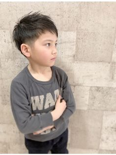 Hairstyles boys Nagano Amur Maya Boys Kids Cut シ シ ョ ト Kurzes Haar: . Asian Boy Haircuts, Toddler Boy Haircuts, Little Boy Haircuts, Korean Boy Hairstyle, Maya, Young Cute Boys, Kids Cuts, Nagano, Asian Hair