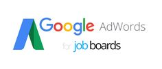 This guide includes important elements of creating and running an effective AdWords campaigns to increase your job board traffic and conversions.