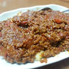 料理が苦手でも簡単に作れるドライカレーです(*^ω^*) - 5件のもぐもぐ - ドライカレー by haru05kichi