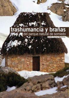 Presentacion del libro Trashumancia y brañas del Parque Natural de Somiedo