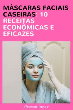 Excellent beauty care tips are offered on our internet site. Check it out and you wont be sorry you did. Beauty Care, Diy Beauty, Beauty Hacks, Homemade Beauty, Face Beauty, Skin Care Regimen, Skin Care Tips, Skin Tips, Homemade Facials