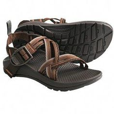 9ba5f7eb8aa5 Chaco ZX 1 Sport Sandals (For Kids and Youth) in Water The Flowers