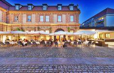 Bürgerspital Weinstuben | Aktuelles | Restaurant Würzburg