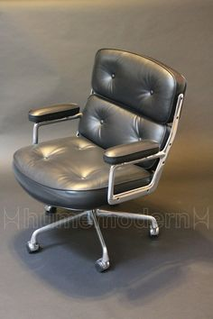for sale eames time life chair