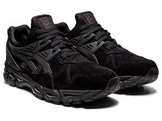 GEL-KAYANO TRAINER 21 | PIEDMONT GREY/GRAND SHARK | スポーツスタイル(アシックスタイガー) メンズ スニーカー | ASICS Me Too Shoes, Men's Shoes, Hybrid Design, Mens Fashion Shoes, Asics, Black Men, Trainers, Running Shoes, 21st