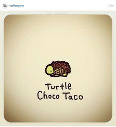 Cute Turtle Drawings, Cute Animal Drawings, Cute Drawings, Mini Turtles, Cute Turtles, Cartoon Turtle, Funny Turtle, Sheldon The Tiny Dinosaur, Kawaii Turtle