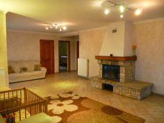 FOR SALE - VENDITÁ - VERKAUFT - 60 km Budapest Renting A House, Budapest, Home Decor, Decoration Home, Room Decor, Home Interior Design, Home Decoration, Interior Design