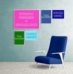 Advertising and Digital Printing Agency in Jeddah, Saudi Arabia Jeddah, Advertising Services, Advertising Design, Social Media Marketing, Digital Marketing, Interior Design Services, Wall Design, Service Design, Digital Prints
