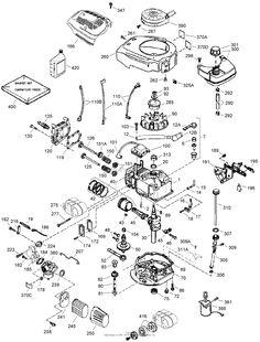107 best eddy images diy ac units mercial hvac Saab 9-3 Heater Diagram related image
