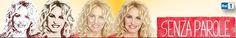 Programmi tv, stasera in tv dell'11 aprile: Senza parole, Amici serale, il doc Ilaria Alpi