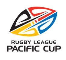 Pacific Cup logo Cup Logo, Villanova Wildcats, Team Mascots, Rugby League, Great Logos, Sports Logos, Badges, Team Logo, Friends