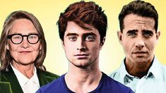 This week's pick of New York performing arts include Daniel Radcliffe to Last of the SummerStage. Daniel Radcliffe, Performing Arts, Whats New, New York, Film, Tops, Movie, New York City, Film Stock