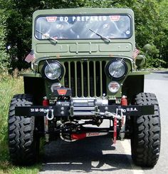 Unofficial Willys Forum - Page 24 - : and Off-Road Forum Jeep Cj5, Cj Jeep, Jeep Truck, Jeep Wrangler, Auto Jeep, Cool Jeeps, Cool Trucks, Badass Jeep, Offroader