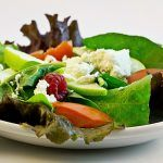 Healthy fast food chains for weight loss