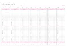 【無料】iPadのノートアプリでも使える!ノートやスケジュール手帳/カレンダー/ガントチャートのPDFテンプレートまとめ   KERENOR { ケレンオール } Study Planner, Planner Pages, Life Planner, Bullet Journal Layout Templates, Bullet Journal Banner, Timetable Template, Notes Template, Weekly Planner Template, Printable Planner