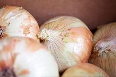 Summer Recipe Series: Tomato and Vidalia Onion Pie - Tamara Like Camera Pie Recipes, Veggie Recipes, Recipies, Dinner Recipes, Dessert Recipes, Cooking Recipes, Onion Pie, Onion Soup, Spinach Pie
