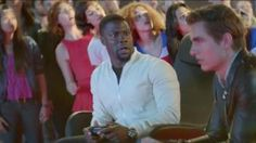 Once Madden season begins, it will be hard to pay attention to anything else, especially if you've got Kevin Hart on your case.- iSpot.tv