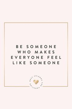 37 Great Inspirational Quotes About Motivation Life 27 Work Quotes, Quotes For Him, Cute Quotes, Daily Quotes, Great Quotes, Quotes To Live By, Fun Life Quotes, Love People Quotes, New Month Quotes