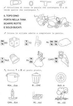 263 Fantastiche Immagini Su Italiano Nel 2019 Classroom Learning