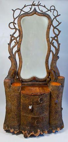 faerie furniture