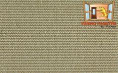 Tende da sole Arquati Suncolor 5233 Tessuti Tinta Verde in Acrilico