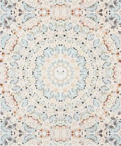Hope Wallpaper / Damien Hirst#Repin By:Pinterest++ for iPad#