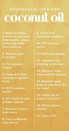 This secret cleaning item is sitting in your cupboard - Not only do the benefits of this product include it as a beauty aid, household cleaner, lubricant and healthful alternative in cooking, it has proven antibacterial properties. Cleaning Items, Household Cleaning Tips, Homemade Cleaning Products, Cleaning Recipes, House Cleaning Tips, Natural Cleaning Products, Cleaning Hacks, Natural Cleaning Solutions, Cleaning Checklist